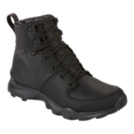 The North Face Thermoball Versa Waterproof Men's Winter Boots