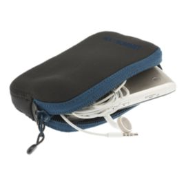 Sea to Summit Travelling Light Small Padded Pouch
