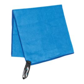 PackTowl Original Towel Large - Blue