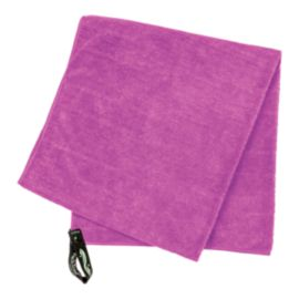 PackTowl Luxe Body Towel - Orchid
