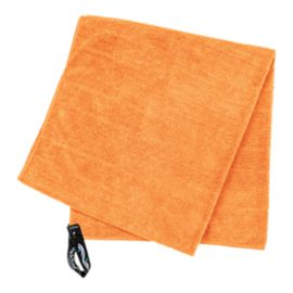 PackTowl Luxe Hand Towel - Sunburst