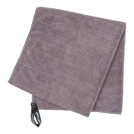 PackTowl Luxe Body Towel - Mist