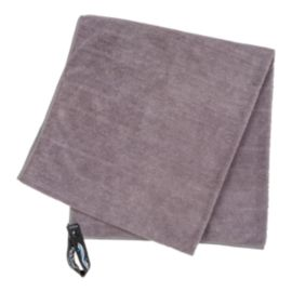 PackTowl Luxe Beach Towel - Mist