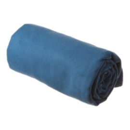 Sea to Summit Drylite Towel Medium - Cobalt
