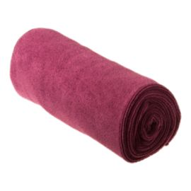 Sea to Summit Tek Towel Medium - Berry