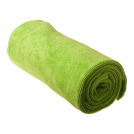 Sea to Summit Tek Towel Medium - Lime