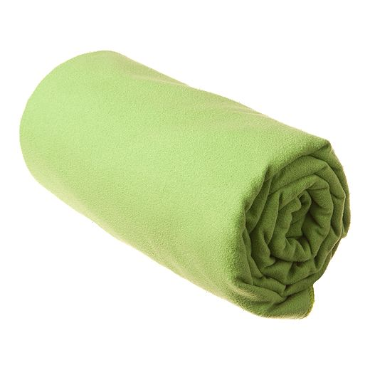 Sea to Summit Drylite Towel XL - Lime