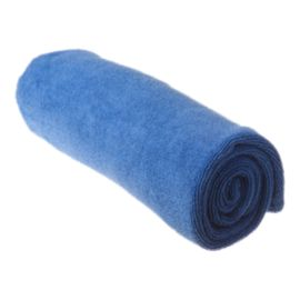 Sea to Summit Tek Towel XL - Cobalt
