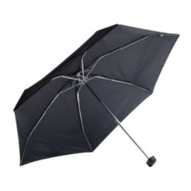 Sea to Summit Travelling Light Trekking Umbrella - Black