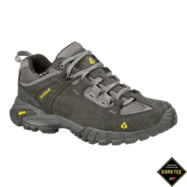 Vasque Mantra 2.0 GTX Men's Hiking Shoes