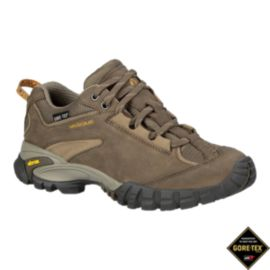 Vasque Mantra 2.0 GTX Women's Hiking Shoes