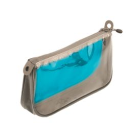 Sea to Summit Travelling Light See Pouch - Small Pacific Blue