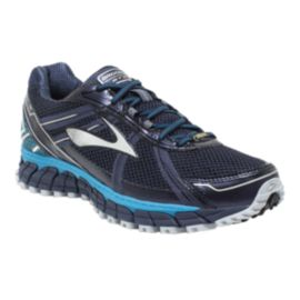 Brooks Men's Adrenaline ASR™ 12 GTX Trail Running Shoes