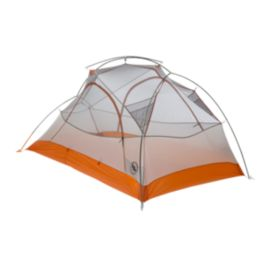 Big Agnes Copper Spur Ultralight 2 Person Tent