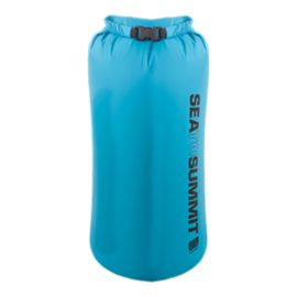Sea to Summit Lightweight Dry Sack 13L - Blue