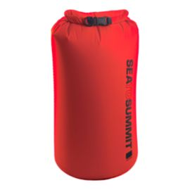 Sea to Summit Lightweight Dry Sack 35L - Red
