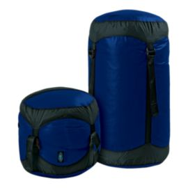 Sea to Summit Ultra-Sil Compression Sack Large - Blue