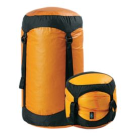 Sea to Summit Ultra-Sil Compression Sack Small - Yellow