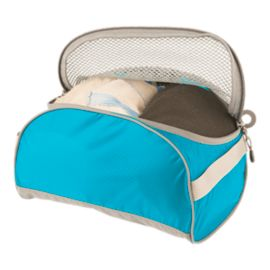 Sea to Summit Travelling Light Packing Cell - Small Blue
