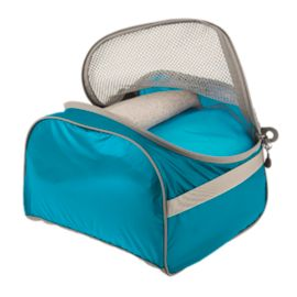 Sea to Summit Travelling Light Packing Cell - Medium Blue