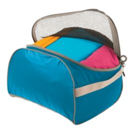 Sea to Summit Travelling Light Packing Cell - Large Blue
