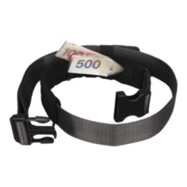 Pacsafe Cashsafe 25 Anti-Theft Deluxe Travel Belt