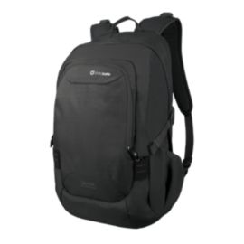 PacSafe 25L GII Anti-Theft Day Pack - Black