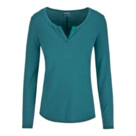 Marmot Women's Shay Long Sleeve Top