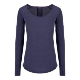 Marmot Helen Women's Long Sleeve Top