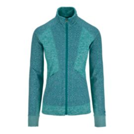 Marmot Rachel Women's Long Sleeve Top