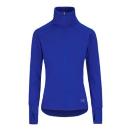 Arc'teryx Women's Solita Jacket - Prior Season