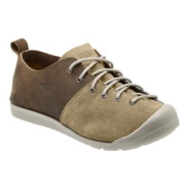 Keen Lower East Side Women's Casual Shoes