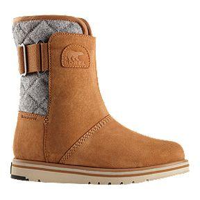 Boots Kinderschoenen.Women S Shoes Atmosphere Ca