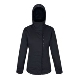 Mountain Hardwear Barnsie Women's Insulated Jackets