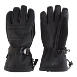 McKINLEY Castle Mens' Gloves