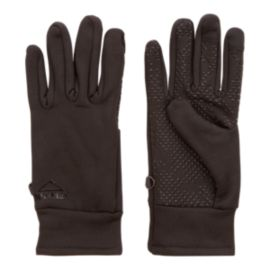 McKINLEY Russel Men's Gloves