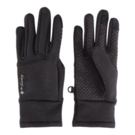 McKINLEY Elektra PowerStretch Women's Gloves