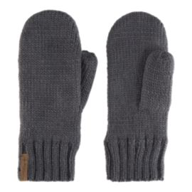 McKINLEY Women's Daisy Knit Mitts
