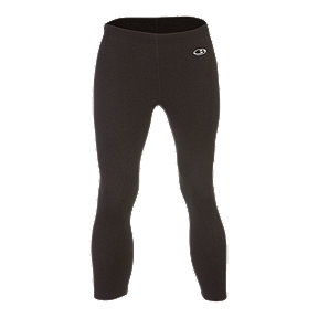 Icebreaker Atom Legless Men's 3/4 Tights