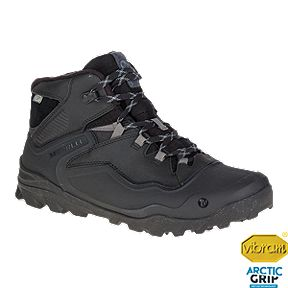 3d3e16155bd Merrell Men's Winter Boots | Atmosphere.ca
