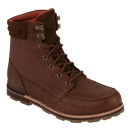 The North Face  Men's Bridgeton  Boots - Brown