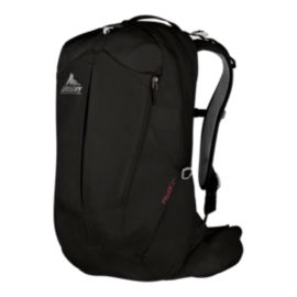 Gregory Miwok 24L Day Pack - Storm Black