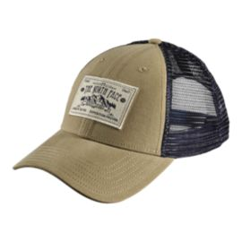 The North Face Men's Mudder Trucker Cap