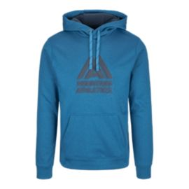 The North Face MA Graphic Surgent Men's Pullover Hoodie