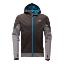 The North Face Men's Kilowatt Full-Zip Hoodie