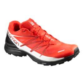 Salomon Men's S-Lab Wings 8 Trail Running Shoes