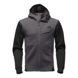 The North Face Neo Thermal Men's Full-Zip Hoodie