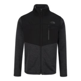 The North Face Norris Men's Full-Zip Jacket
