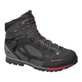 Mammut Ridge High WL GTX Men's Hiking Boots