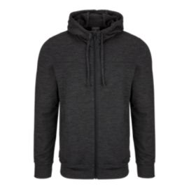Icebreaker Shifter Men's Full Zip Hoodie